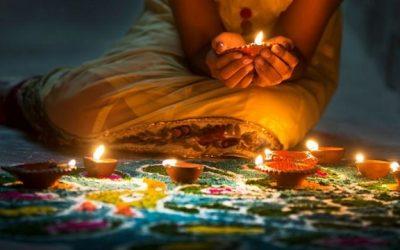 2020, cultiver Santosha: contentement, gratitude